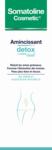 Acheter Somatoline Cosmetic Amaincissant Détox Nuit 400ml à TOULON